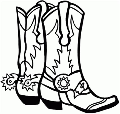 Western Themed Coloring Pages Az Coloring Pages Themed Coloring Pages