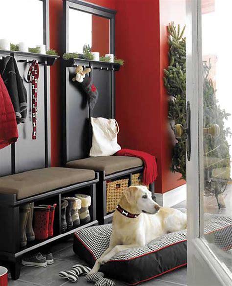 decorar recibidor grande ideas para decorar un recibidor de grandes dimensiones