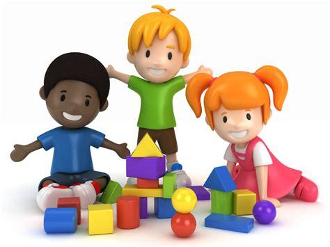 imagenes de niños jugando con figuras geometricas el juego como instrumento de aprendizaje aplicaciones