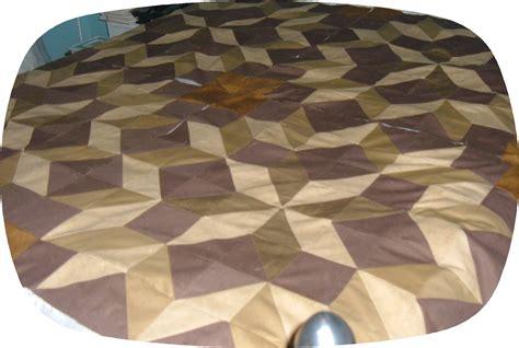 pattern wheel sewing carpenter s wheel quilt work in progress sewing