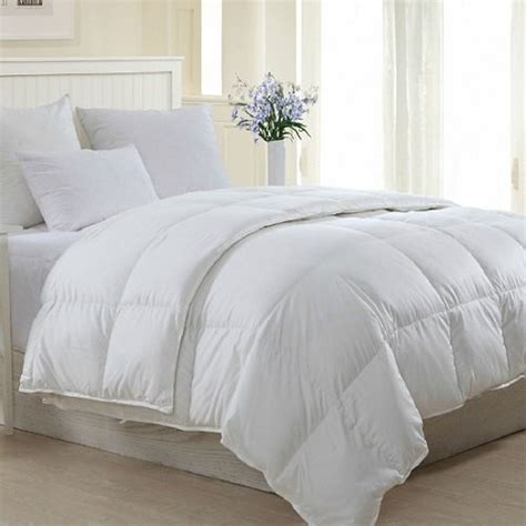 thin down comforter superior goose down comforter light
