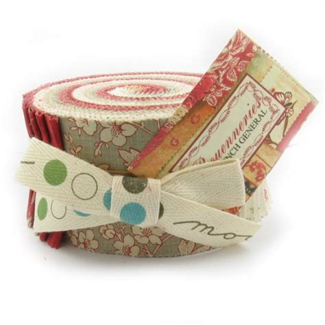 Pelenna Patchwork - pelenna patchworks new rouenneries moda jelly rolls and