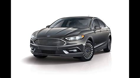 new ford fusion 2019 amazing 2019 ford fusion hybrid