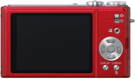 Panasonic Lumix Zr3 Black it review net panasonic introduces dmc zr3 lumix digital