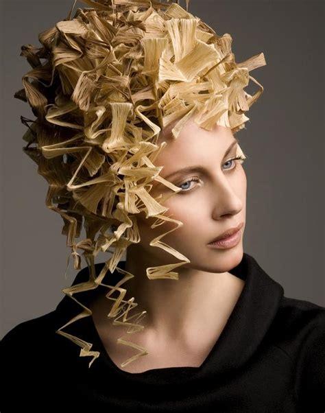 hair art hair ireckonthat