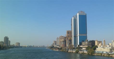 national bank of top 10 tallest buildings in