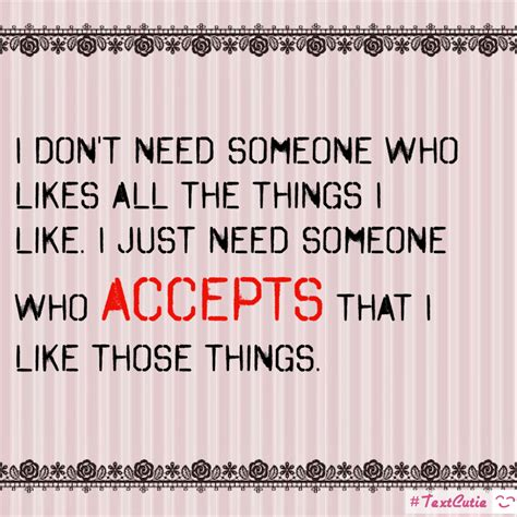 picture quotes quotes and sayings pictures to pin on