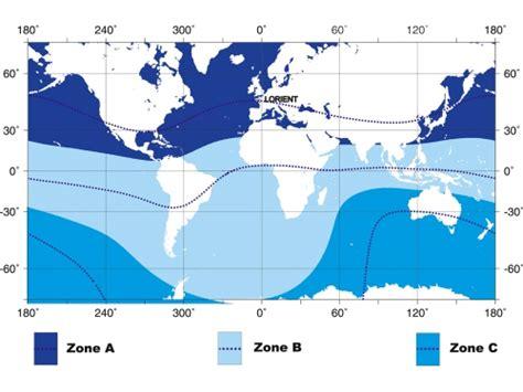 banche offshore plastimo compas offshore 95 zone c discount marine