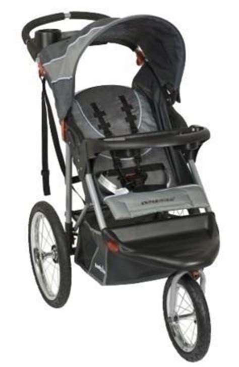 baby car seat and stroller combo target target baby trend jogger stroller and car seat combo 110