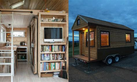 le pi禮 mondo interni piccole interni design casa creativa e mobili