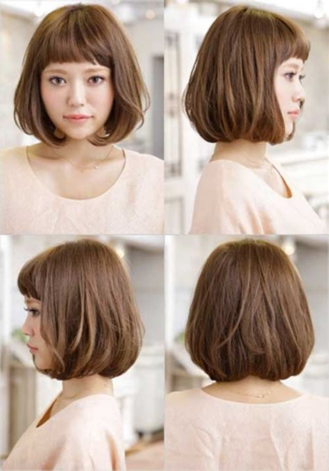 most popular asian hairstyles for short hair popular 25 short hairstyles 2015 trends short hairstyles 2017