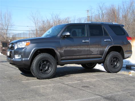 lifted 2012 4runner the gallery for gt lifted 2010 4runner