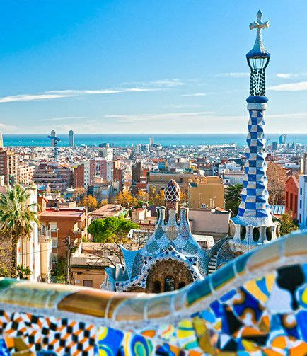 Mba Spain Barcelona by Mba Degree In Entrepreneurship Mba In Europe