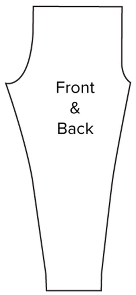 leggings sewing pattern pdf knit leggings pdf sewing pattern by angela kane