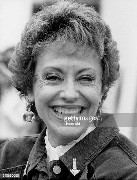 caterina valente alexander budd caterina valente stock photos and pictures getty images