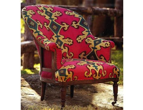 home decor pattern trends 2015 home decor pattern trends 2015 28 images 2015 home