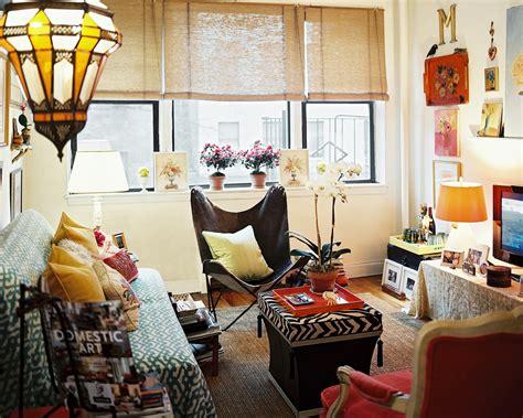 bohemian style home decor bohemian style house decorating ideas house style design