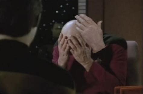 Hands On Face Meme - 1000 images about i love the smell of facepalm in the