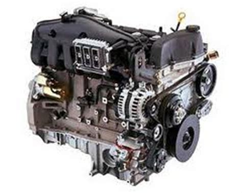 gmc envoy engine problems gmc free engine image for user manual download gmc vortec 4200 engine diagram gmc free engine image for user manual download