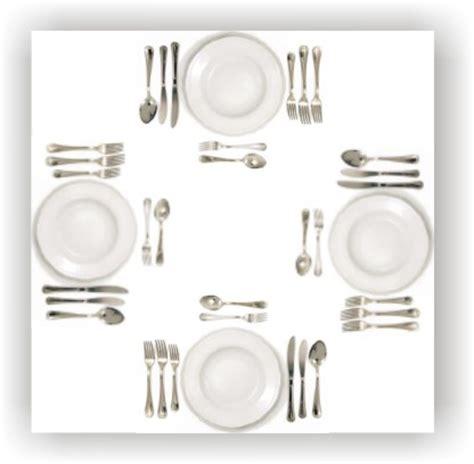 dimensioni tavolo 4 persone identikit tavolo perfetto casa therapy