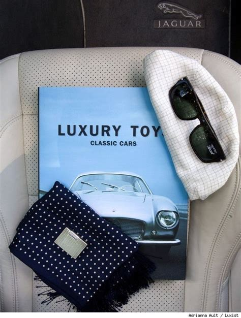 luxury toys classic cars 3832733523 edito the perfect gentleman alain r truong