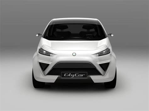 rumored lotus replacing five car sports car plan with simpler strategy lotus ev city car delayed but will be cheaper than cygnet