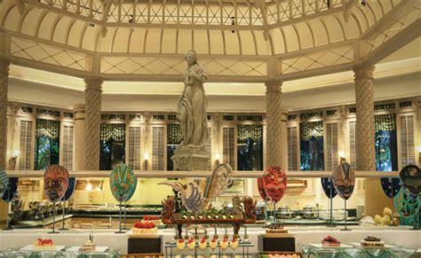 agoda jw marriott surabaya the best hotels in surabaya for every budget from 27 a night