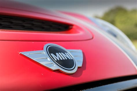 Bmw Car Wallpaper Photography Pul by Mini Cooper Jcw 2015 Gallery