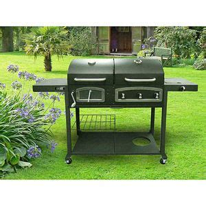 backyard grill 5a backyard grill 750 square inch dual gas charcoal grill