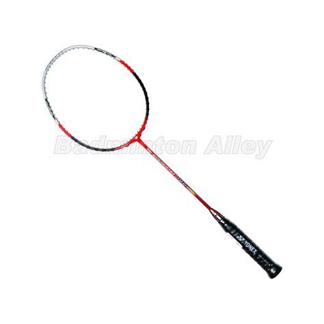 Raket Yonex Armortec 700 Limited yonex armortec 700 2007 badminton racquet