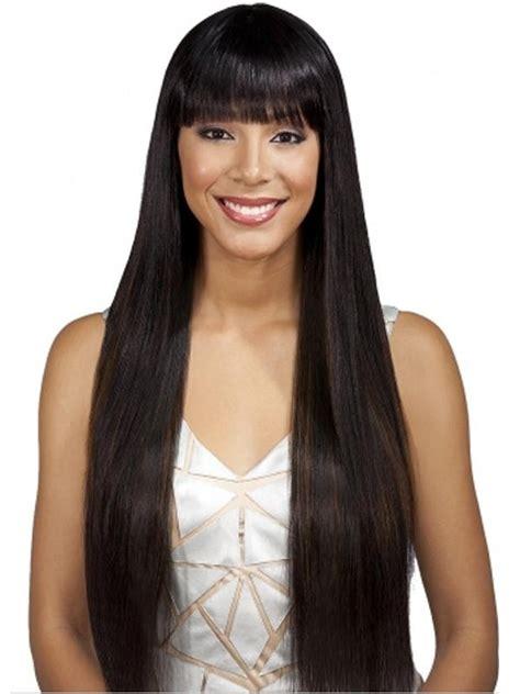 the best bss human hair bobbi boss wig mh1215 hair styles pinterest boss