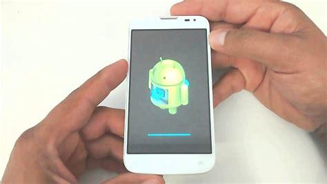 reset android lg l70 hard reset lg l70 l20 l35 l40 l65 l80 l90 como