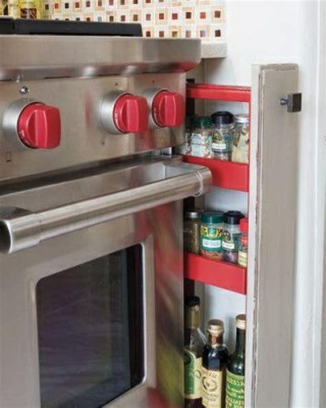 küchenlösungen für kleine küchen k 252 che kleine k 252 che viel platz kleine k 252 che and kleine