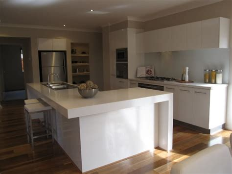 u shaped kitchen with island u shaped kitchen with island bench interior exterior doors