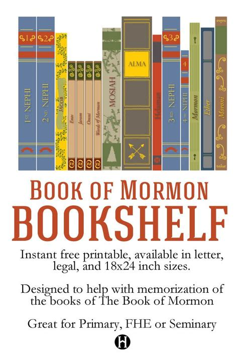 best 25 book of mormon ideas on book of