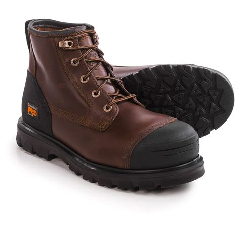 Timberland Boots 05 timberland steel toe work boots for timberland boots