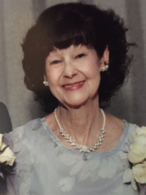 obituary for lenore m radcliff yeager services