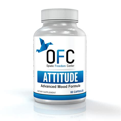 5 Htp For Opiate Detox by The Ultimate At Home Opiate Withdrawal Recovery System