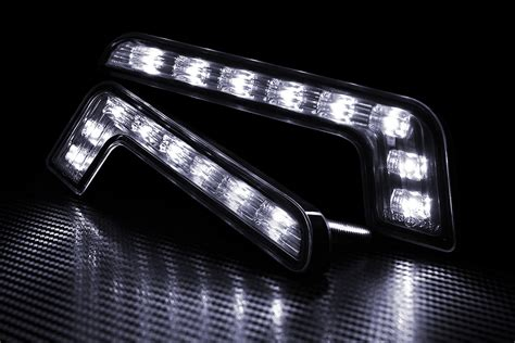 uses of led lights led lighting automotive lighting ideas