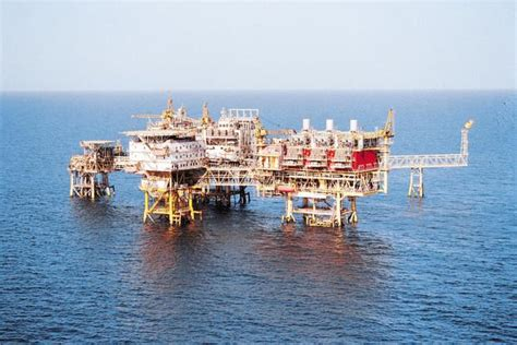 Petroleum Mba Colleges In India by India To Invite Firms To Build Strategic Crude