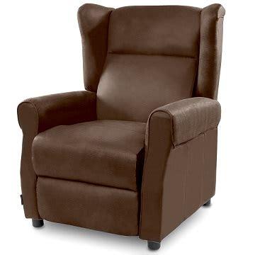 comprar sillones sillones relax masaje baratos oferta sill 243 n de relax