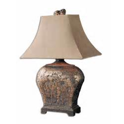 Rustic Lantern Chandelier Rustic Table Lamps Xander Table Lamp Black Forest Decor