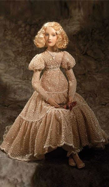 porcelain doll gumtree 1000 images about dolls on doll