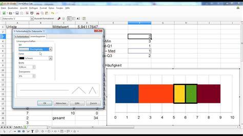 cara membuat erd website cara membuat diagram pareto di spss choice image how to