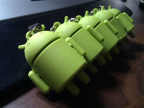 android keychain android keychain stealthcopter