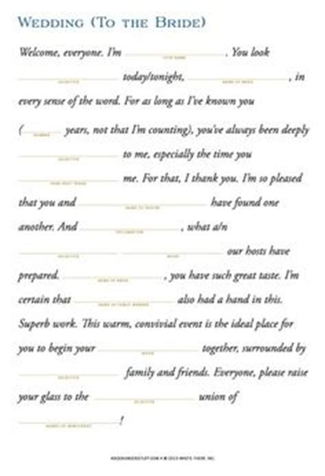 1000 Images About Maid Of Honour Speech On Pinterest Maid Of Honor Speech Maid Of Honor And Of Honor Speech Template