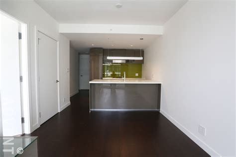 1 Bedroom Apartments For Rent In Vancouver Wa by Telus Garden 1 Bedroom Apartment Rental Downtown Vancouver