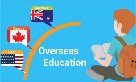 study art design abroad kilroy education education overseas by shivangis on deviantart