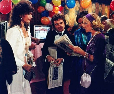 movie romantic comedy with dudley moore 47 best silk scarves in movies images on pinterest movie
