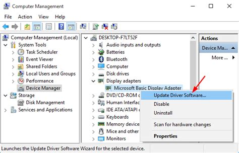best program to update drivers for free best device driver update software